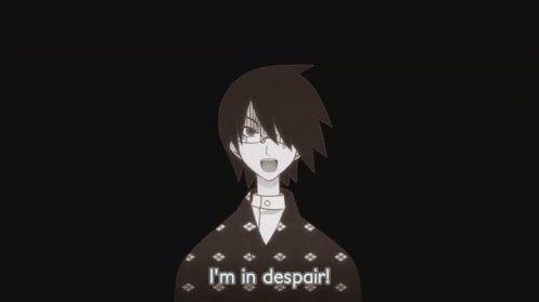 szs_despair